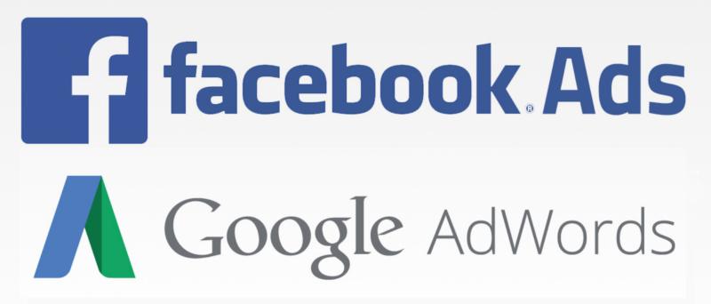Promocionar tu página web en redes sociales