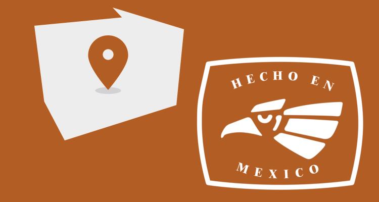 Razones para Subcontratar tu Desarrollo de Aplicaciones en México